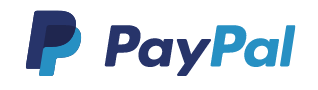 Payment Type Image